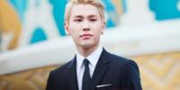 Jung Ilhoon, ex-BTOB, recorre de sua sentença de prisão para compra e consumo de maconha