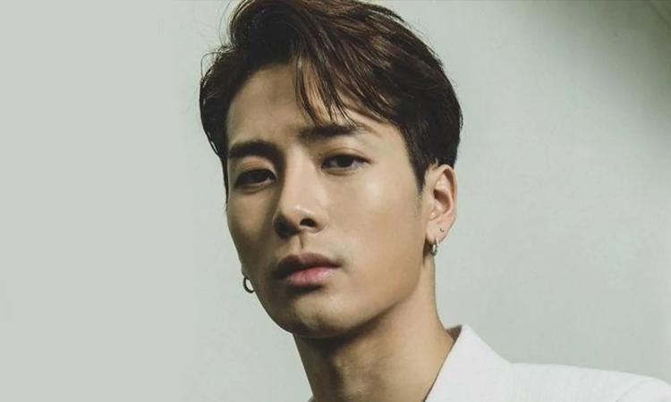 Jackson Wang anuncia que se retira del Rye Music Festival