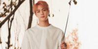 Jin para E-Prix