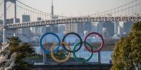 """Académico dice """"no es demasiado tarde para cancelar los Juegos Olímpicos"""""""