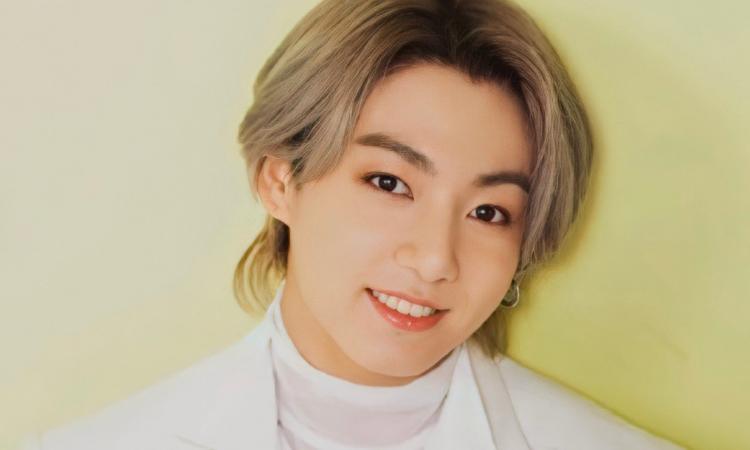 Jungkook de BTS compara sus sentimientos por ARMY con la canción 'Yellow' de Emmit Fenn