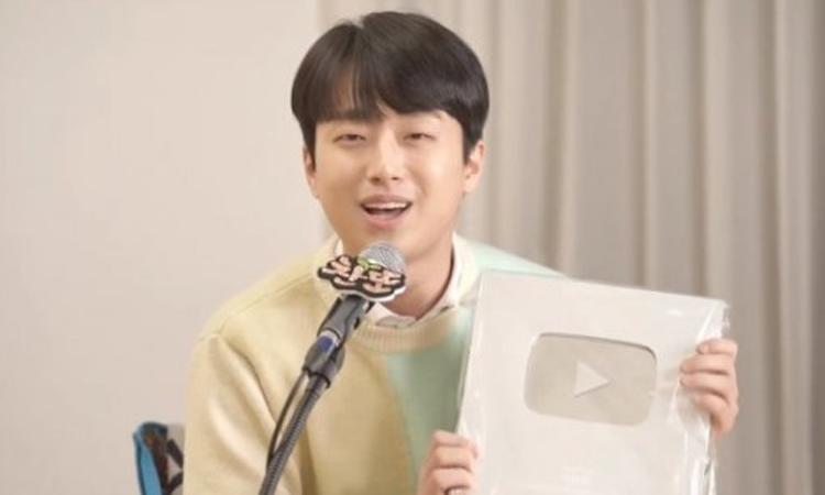 Lee Chan Won alcanza los 100 millones de suscriptores en su canal de YouTube