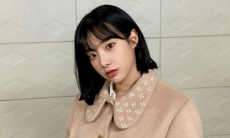 A DSP Media apresenta uma nova ação judicial, desta vez contra Lee Hyunjoo, ex-membro da APRIL