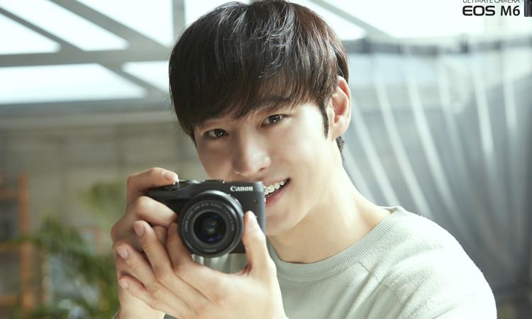 6 Kdramas de Lee Je Hoon que deberías ver