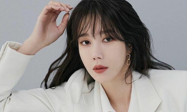 4 datos sobre Lee Ji Ah de 'The Penthouse'