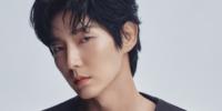 Los actores coreanos que han ganado la mayor cantidad de premios