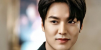 A esto asciende la riqueza del actor coreano Lee Min Ho