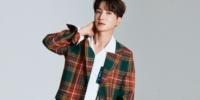 Leeteuk de Super Junior es elegido como el MC de 'Beauty and Booty 6'