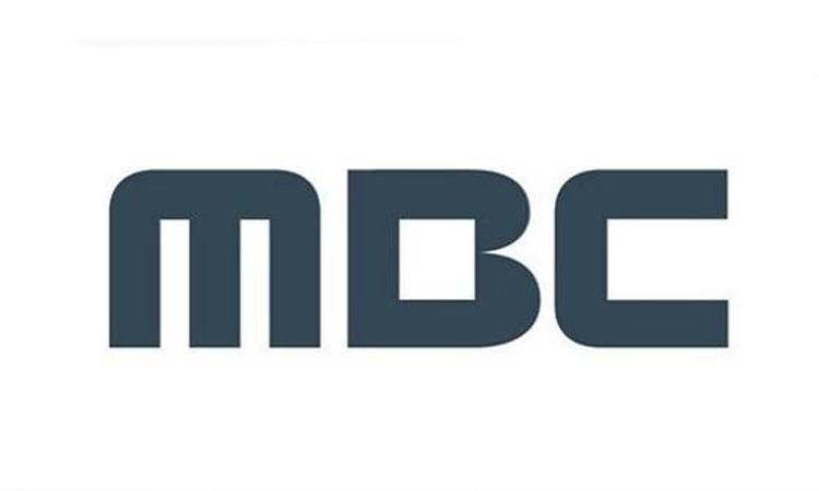 MBC despide al director ejecutivo de la división de dramas por acoso sexual
