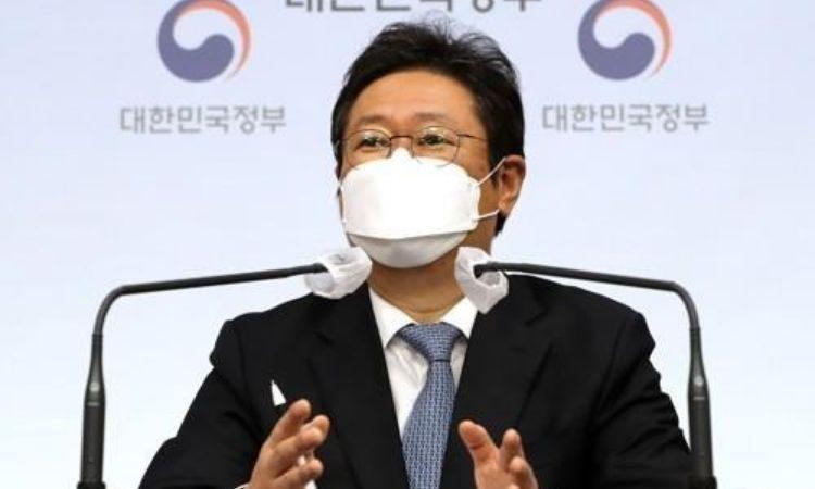 Ministro coreano recomendia que BTS posponga su alistamiento