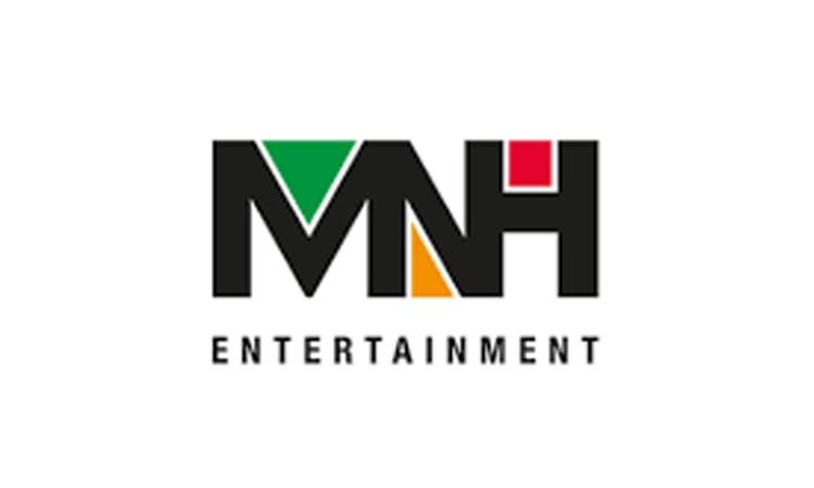 MNH Entertainment anuncia audiciones globales
