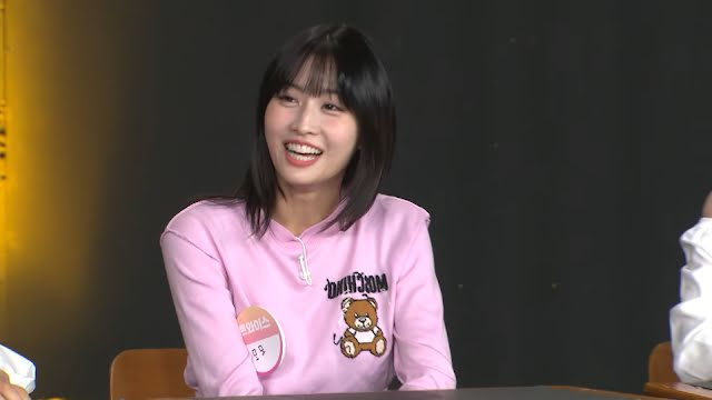 Mina y Chaeyoung de TWICE revelan por qué se casarían entre ellas