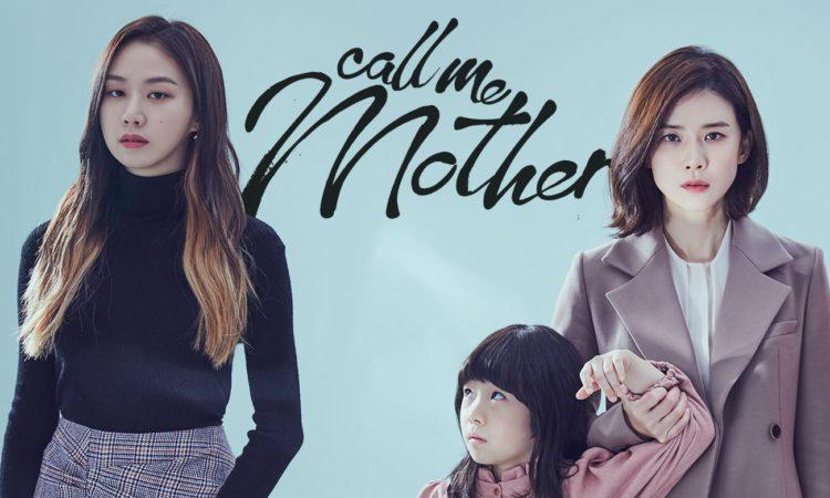 Director de 'Vincenzo' y guionista de 'Mother' trabajarán juntos en un Kdrama