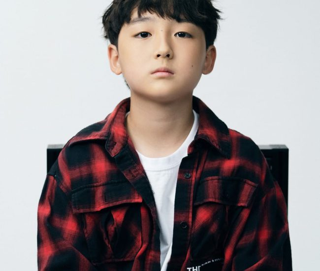 Na Yun Seo