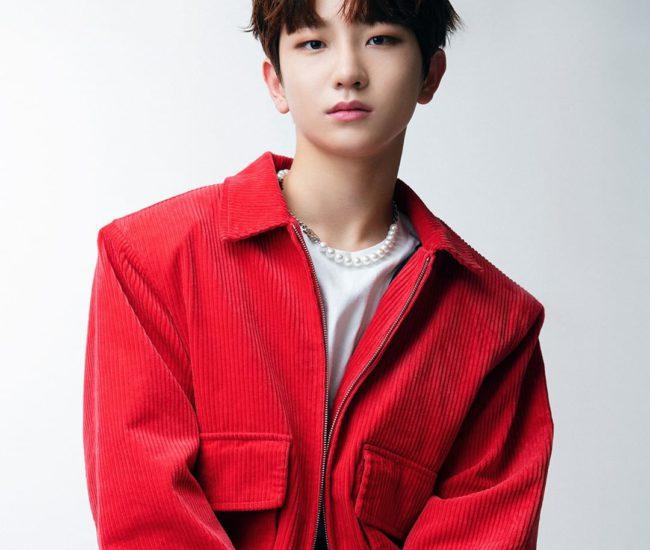 Oh Sung Jun