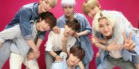 El grupo novato OnlyOneOf anuncia su regreso con 'uap2.0+Pb[myself]'