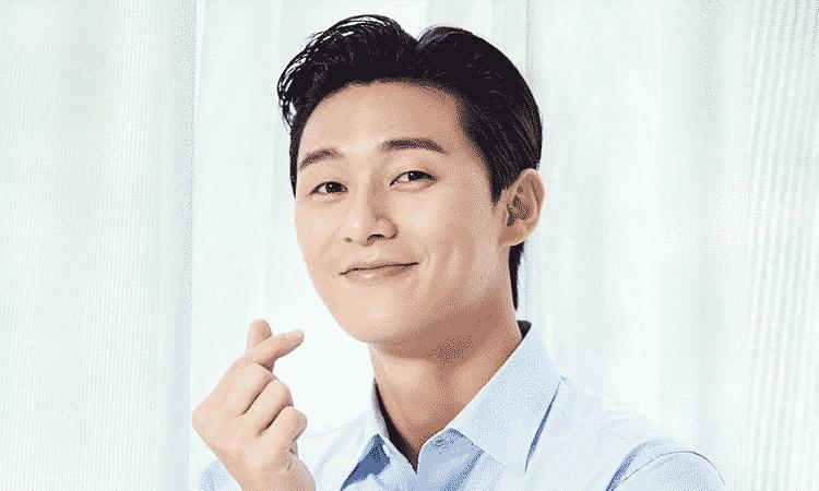 5 películas de Park Seo Joon para disfrutar de su talento y su atractivo