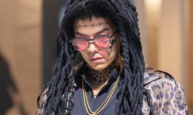 Producción del drama 'Penthouse' emite una declaración disculpándose por representación racista