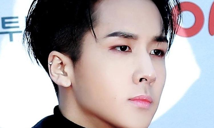 Internautas aplauden a Ravi de VIXX tras su disculpa por la controversia de Red Velvet