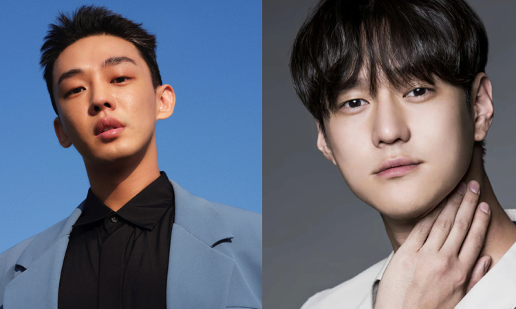 Netflix anuncia al elenco de 'Seol Vibe'