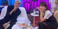 Los momentos entre BamBam de GOT7 y Seulgi de Red Velvet que te harán reír