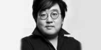El surcoreano Shin Dong Hoon, gana Premio de Composición