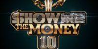 Logo de Show Me The Money 10