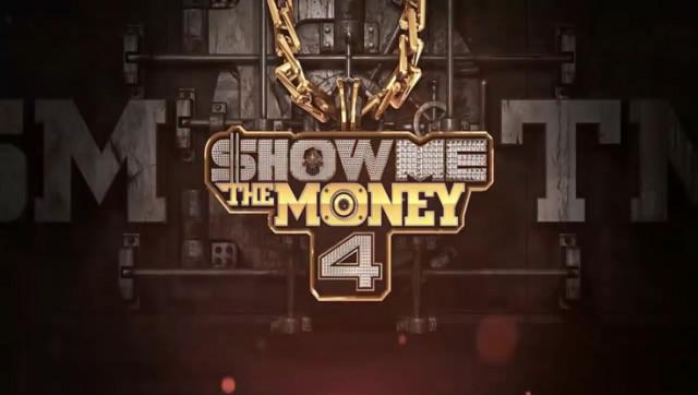 5 controversiales programas de supervivencia idol de Mnet