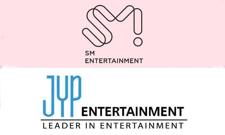 JYP Entertainment compra acciones de 'Dear U' de SM Entertainment