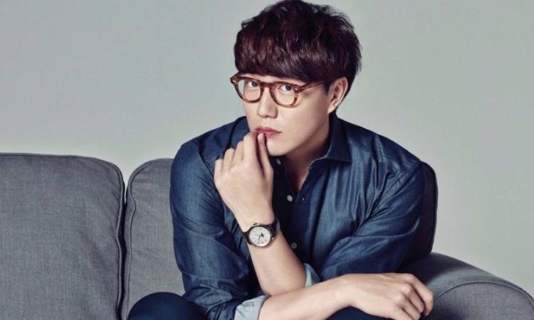 Sung Si Kyung responde personalmente a las acusaciones deacoso y gaslighting