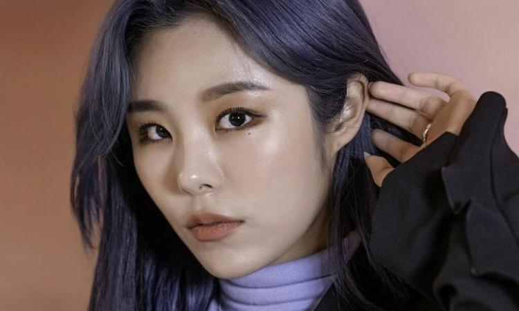 RBW Entertainment emite comunicado sobre la renovación de contrato de WheeIn de MAMAMOO