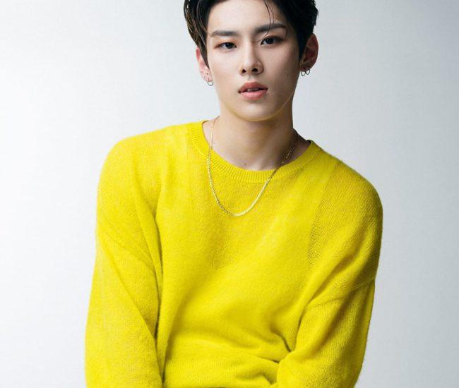 Woo Kyung Jun