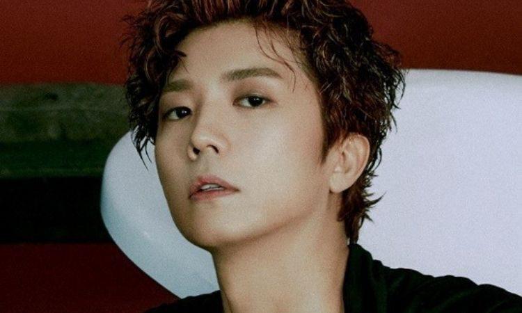 Teaser de Wooyoung de 2PM para Must
