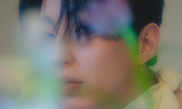 Jongup de B.A.P anuncia su comeback
