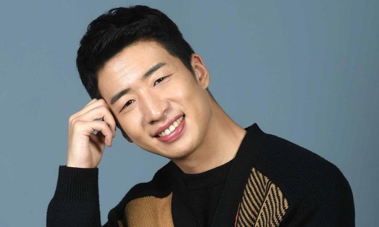 Yoo Su Bin se une como miembro fijo de 'Master in the house'
