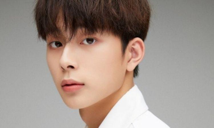 Yoon Seon Ho