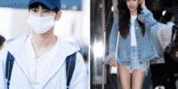 Cha Eun Woo y Moon ga YoungCha Eun Woo y Moon ga Young