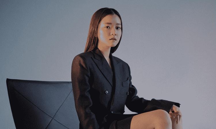 La madre de Go Ah Sung pierde la vida debido a una enfermedad