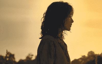 5 películas coreanas sobre tráfico de personas