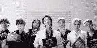 Acusan a BTS de plagiar una canción de un juego de Nintendo