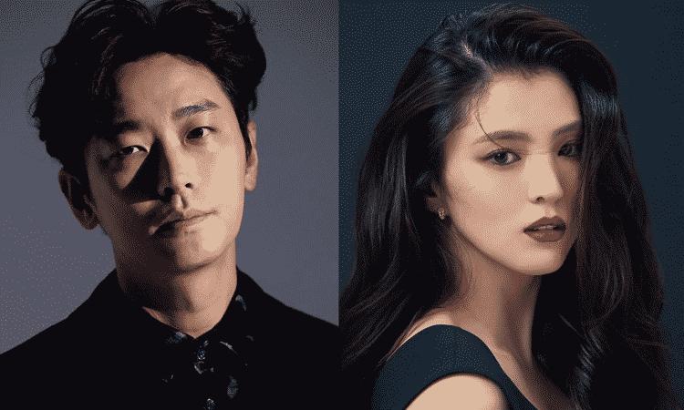 Joo Ji Hoon y Han So Hee reciben ofertas para protagonizar 'Gentleman'