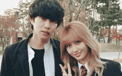 ÚLTIMO MOMENTO: Heechul de Super Junior y Momo de TWICE habrían terminado