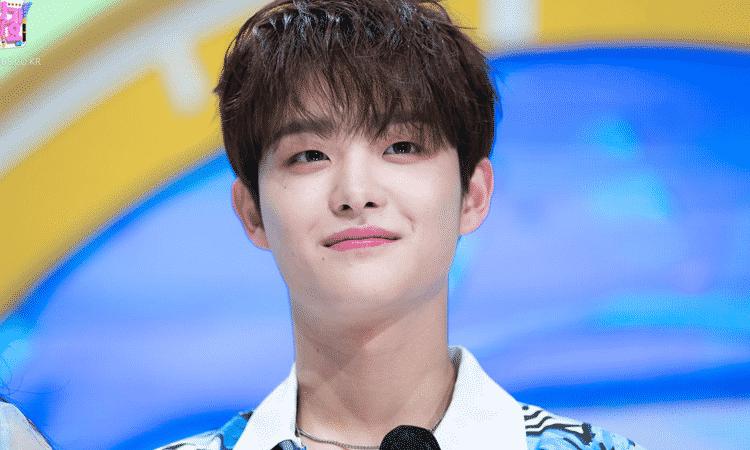Jihoon de TREASURE se ausentará de 'Inkigayo' por autocuarentena