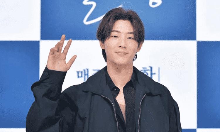 Se comprueba que eran falsas las acusaciones de abuso sexual contra Ji Soo es falso