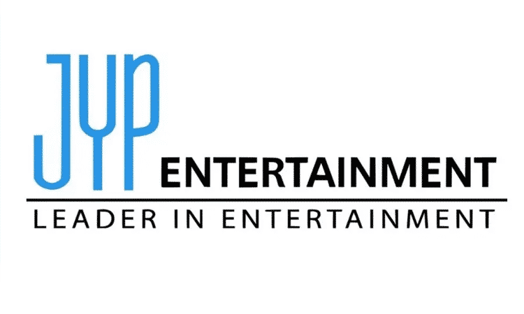 JYP Entertainment recibe críticas por el debut de su nuevo grupo de chicas