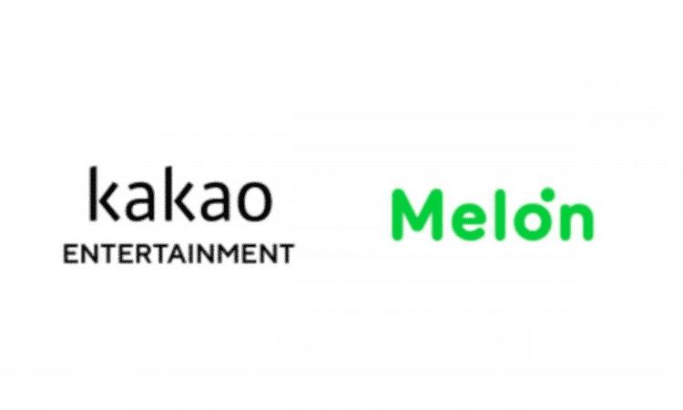 Kakao Entertainment se fusionará con Melon