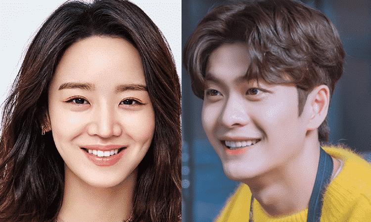 Kang Tae Oh protagonizarán una nueva película de terror