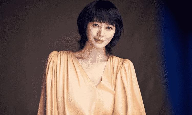 Kim Hye Soo podría hacer su regreso a la pantalla chica