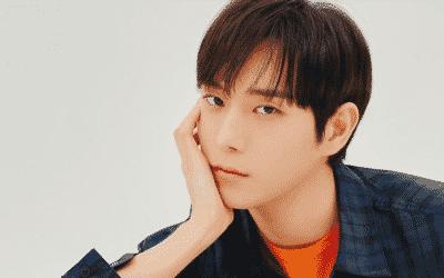 Kim Young Dae renuncia a su papel en 'School 2021'