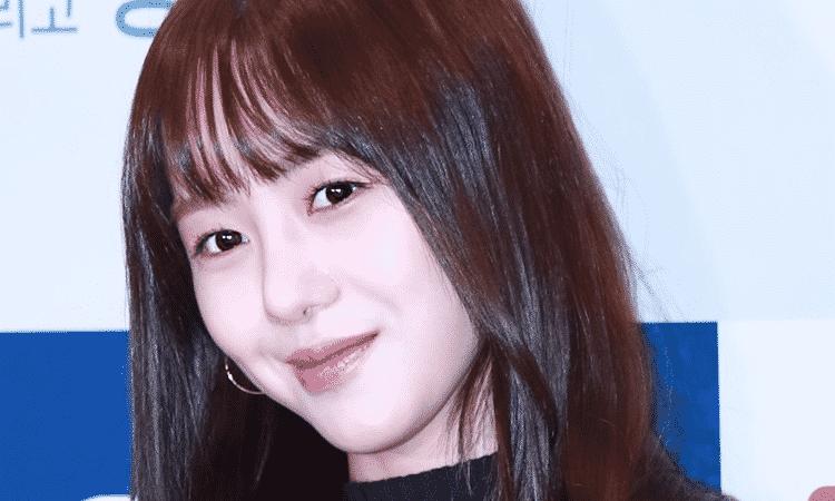Kwon Mina señala que las miembros de AOA tienen relaciones constantemente